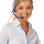 call-centre-woman