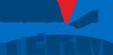 gamaterm_logo